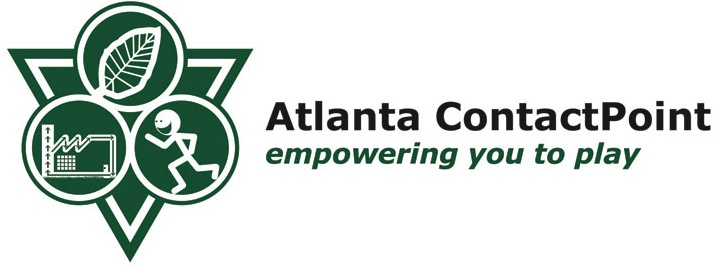 Atlanta Contact Point - Empowering You To Play