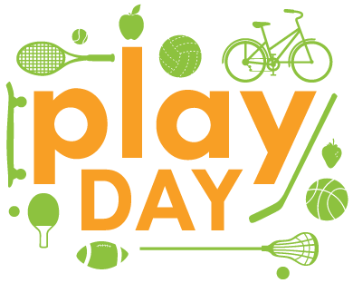 More about Playdays