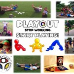 Playout Kickstarter pic new